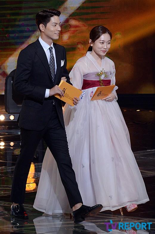 seoul-drama-awards-2016-hong-jong-hyun-04-drama-chronicles