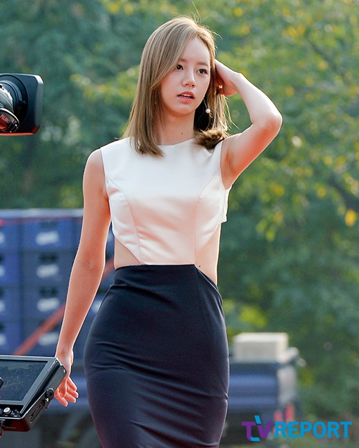 seoul-drama-awards-2016-lee-hyeri-04-drama-chronicles
