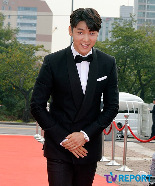 seoul-drama-awards-kang-min-hyuk-01-drama-chronicles