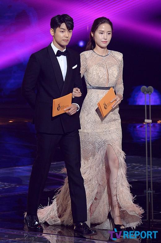 seoul-drama-awards-kang-min-hyuk-05-drama-chronicles