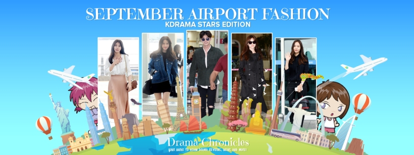 september-airport-fashion-feat-image-full-02-drama-chronicles