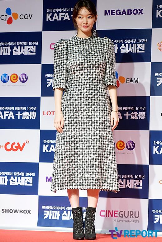 shin-min-ah-kafa-red-carpet-01-drama-chronicles