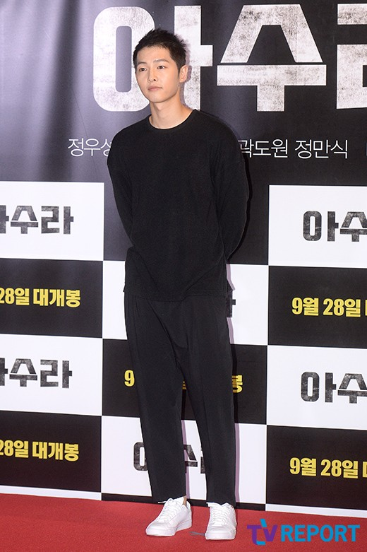 song-joong-ki-azura-vip-premiere-03-drama-chronicles