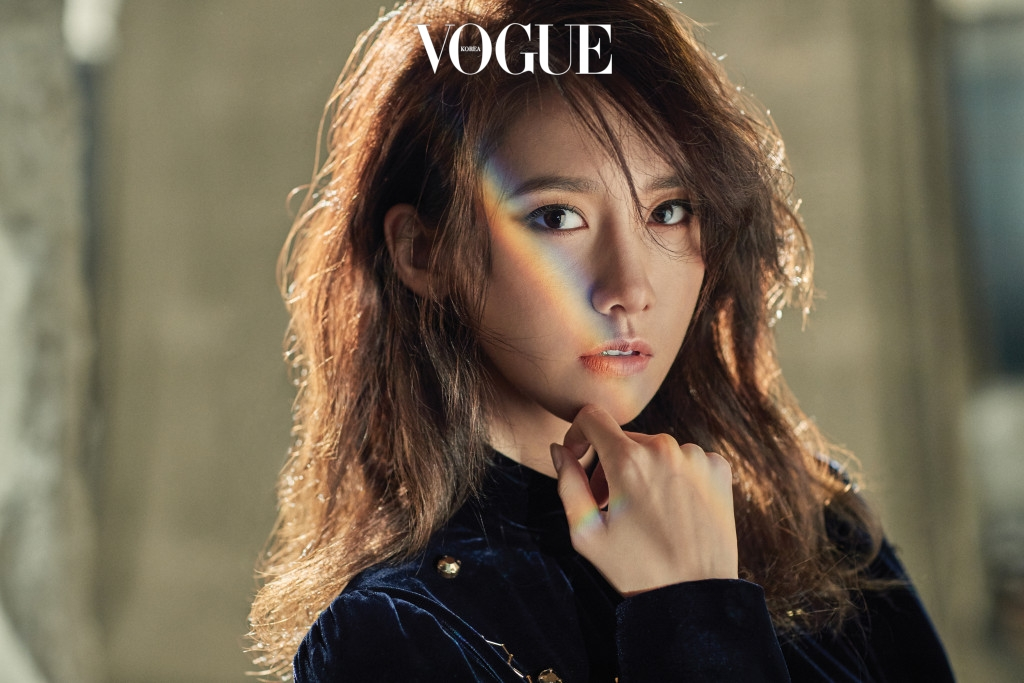 the-k2-vogue-02-drama-chronicles