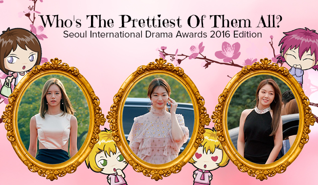whos-the-prettiest-seoul-drama-awards-feat-image-drama-chronicles