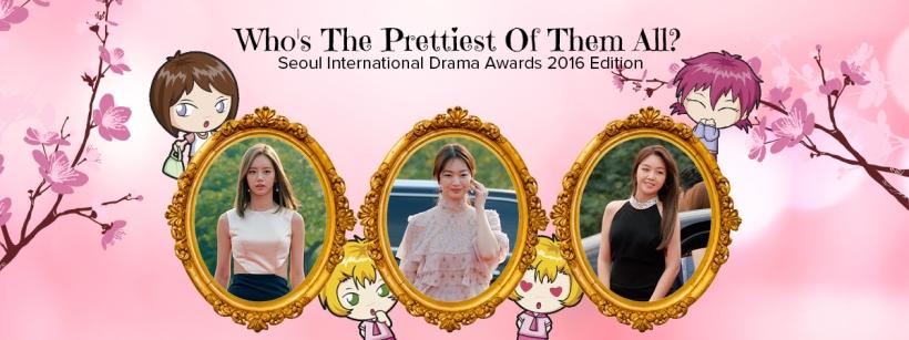 whos-the-prettiest-seoul-drama-awards-feat-image-full-drama-chronicles