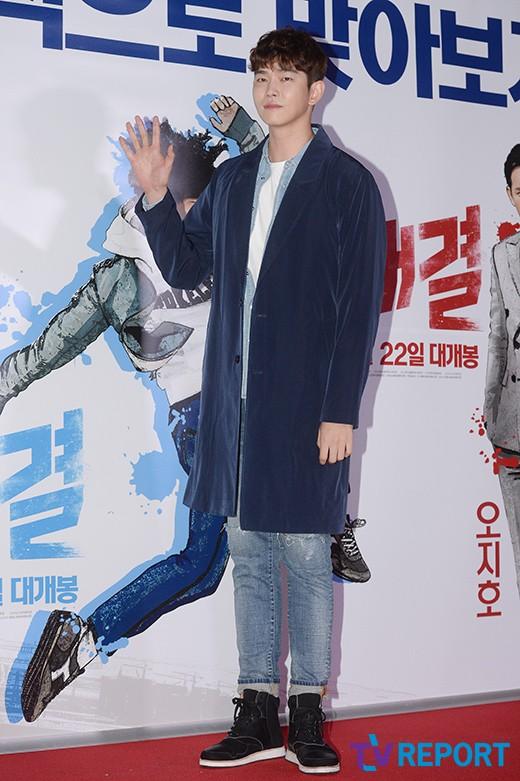 yoon-kyun-sang-02-the-showdown-drama-chronicles