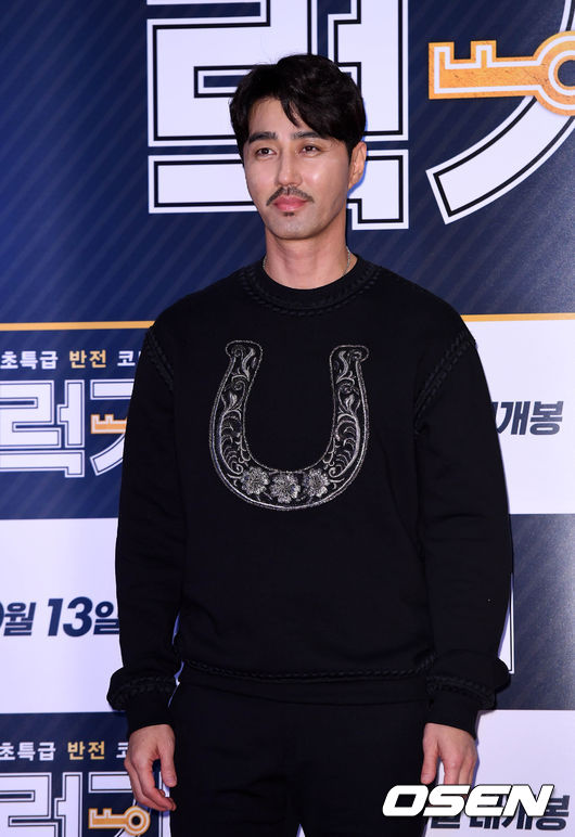 cha-seung-won-lucky-vip-premiere-01-drama-chronicles