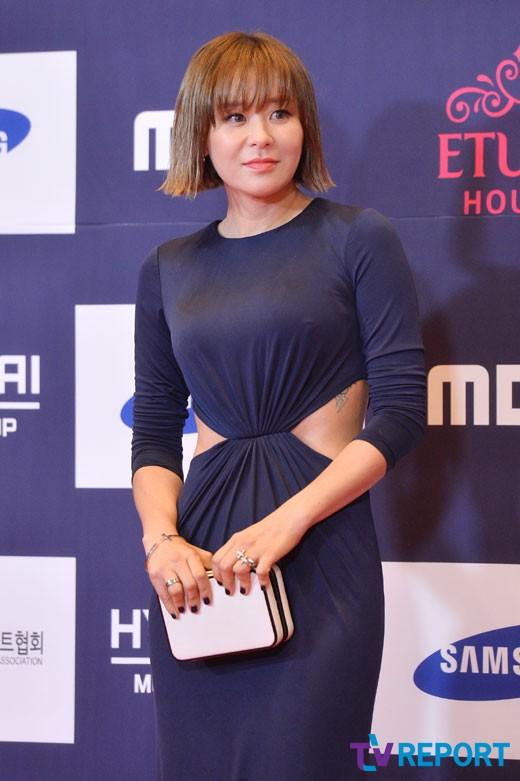 choi-kang-hee-apan-awards-01-drama-chronicles