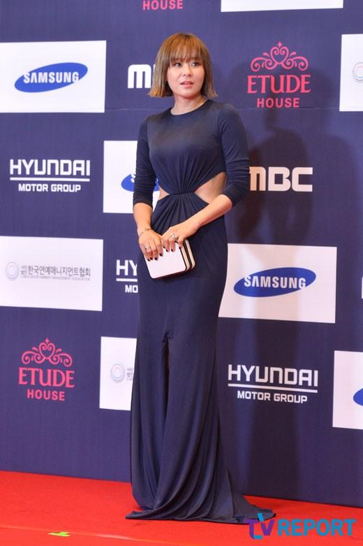 choi-kang-hee-apan-awards-02-drama-chronicles