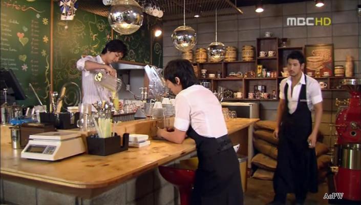 coffee-prince-05-drama-chronicles