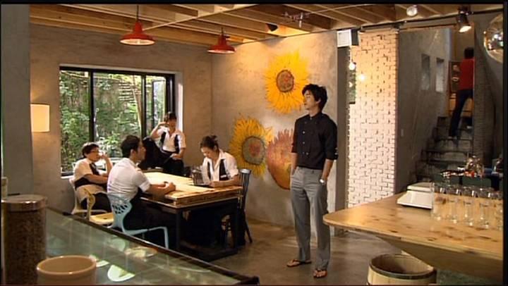 coffee-prince-07-drama-chronicles
