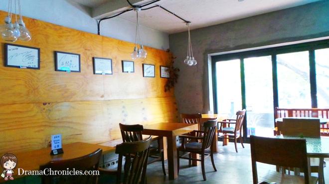 Coffee Prince 38 Drama Chronicles