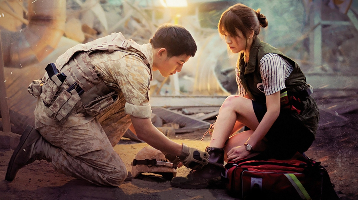 descendants-of-the-sun-3
