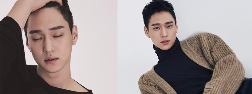 go-kyung-pyo-elle-feat-image-full-drama-chronicles
