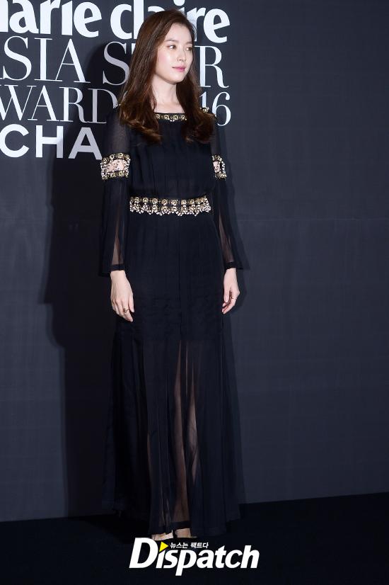 han-hyo-joo-4th-asian-star-awards-01