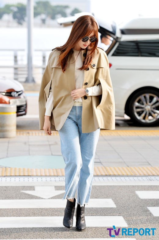 han-hyo-joo-burberry-coat-airport-fashion-02-drama-chronicles
