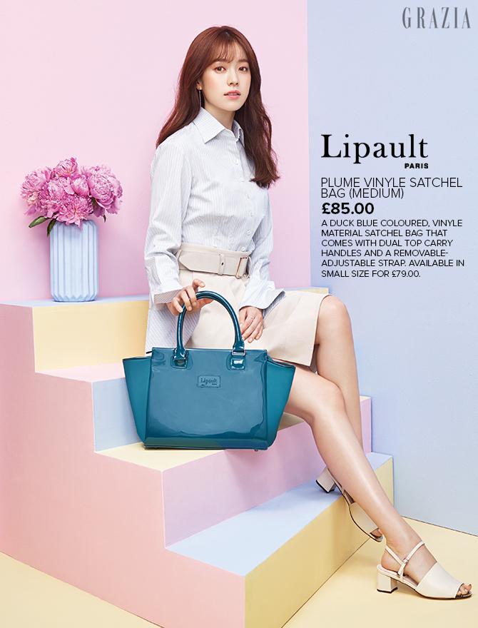 han-hyo-joo-lipault-grazia-01-drama-chronicles