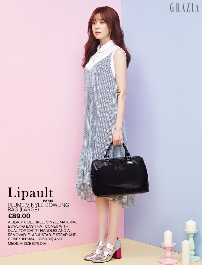 han-hyo-joo-lipault-grazia-04-drama-chronicles