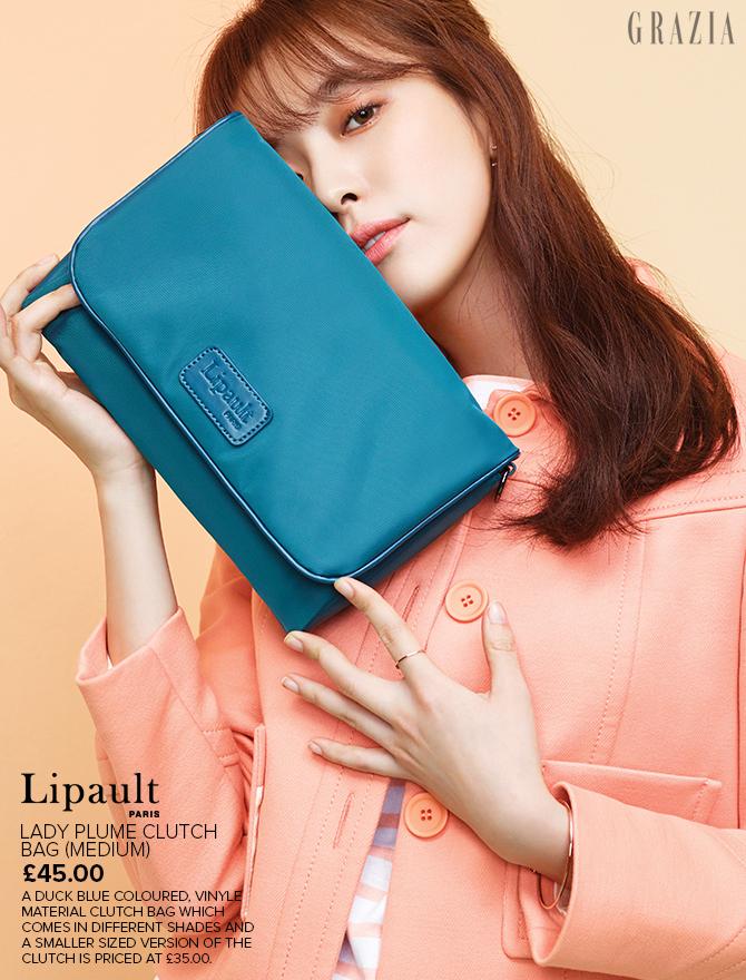han-hyo-joo-lipault-grazia-05-drama-chronicles