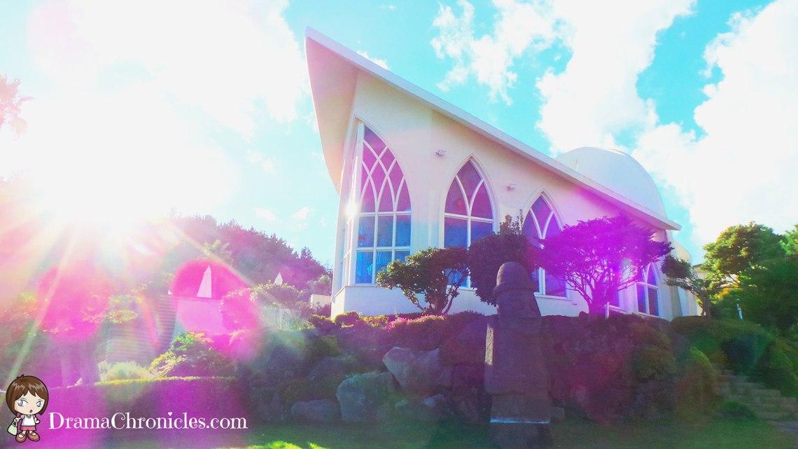 hyatt-regency-chapel-08-drama-chronicles