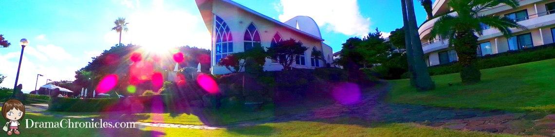Hyatt-Regency-Chapel-17-Drama-Chronicles.jpg