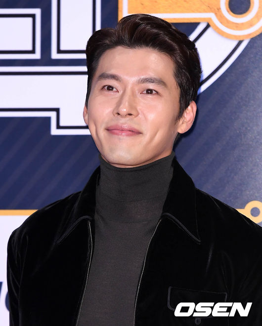 hyun-bin-lucky-vip-premiere-01-drama-chronicles