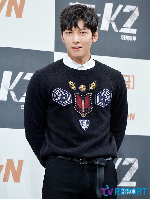 ji-chang-wook-the-k2-press-conference-01-drama-chronicles