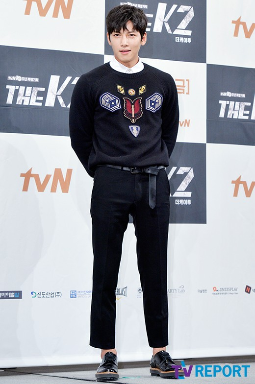 ji-chang-wook-the-k2-press-conference-02-drama-chronicles