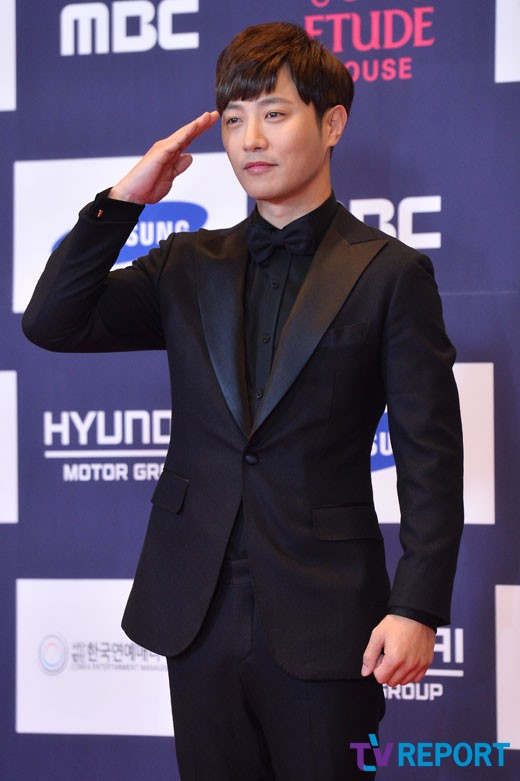 jin-goo-apan-awards-01-drama-chronicles