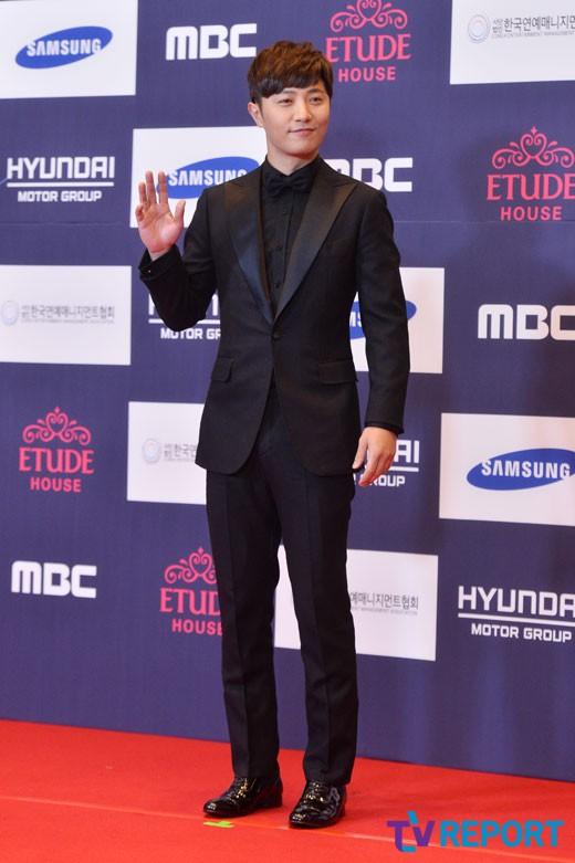 jin-goo-apan-awards-02-drama-chronicles