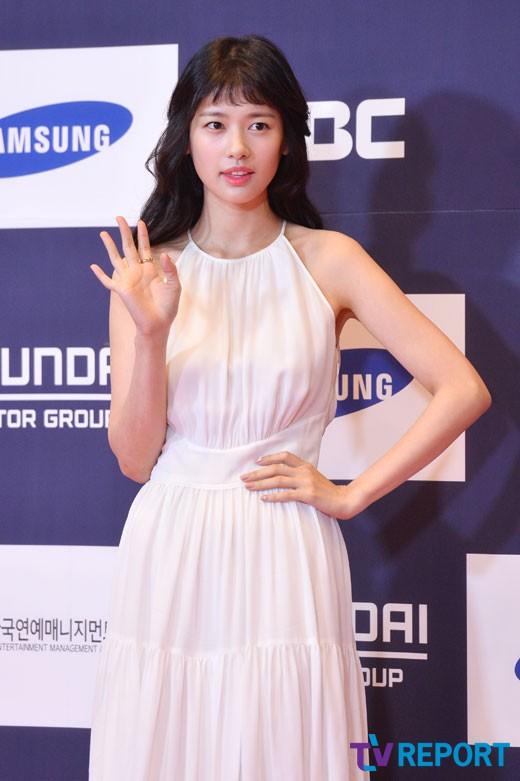 jung-so-min-apan-awards-01-drama-chronicles
