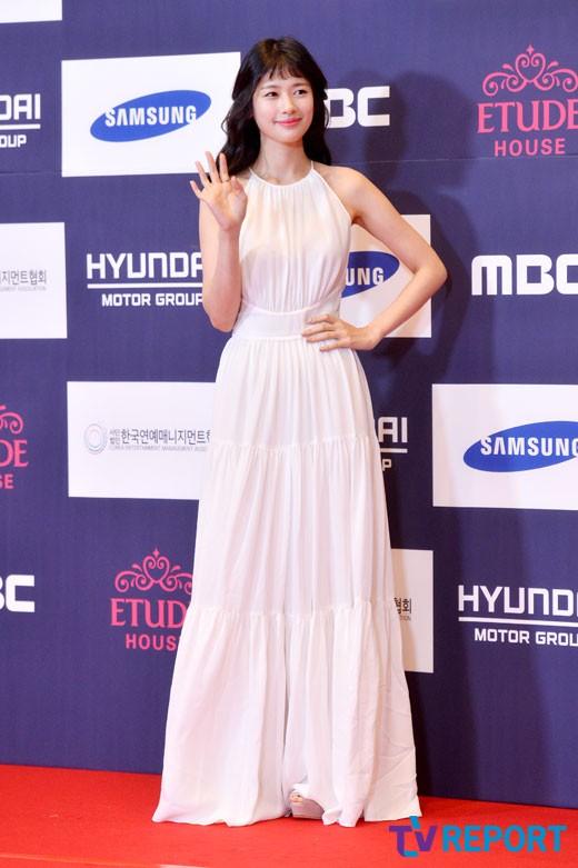 jung-so-min-apan-awards-02-drama-chronicles