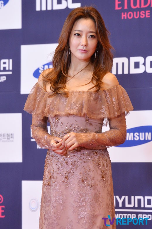 kim-hee-sun-apan-awards-02-drama-chronicles