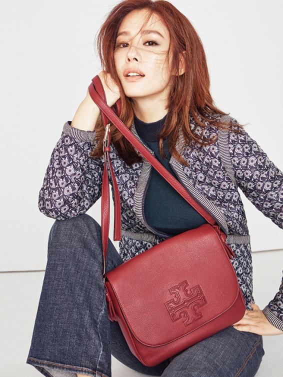 kim-hyun-joo-models-tory-burch-for-elle-01-drama-chronicles