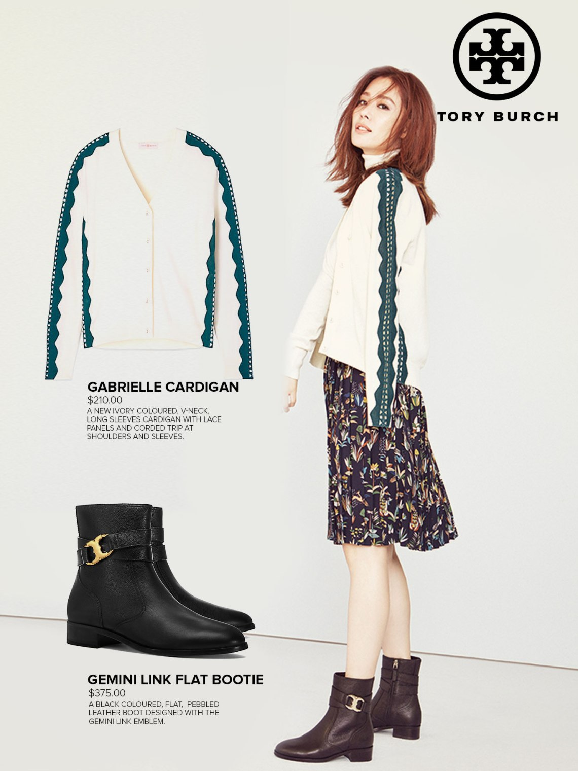 kim-hyun-joo-models-tory-burch-for-elle-02-drama-chronicles