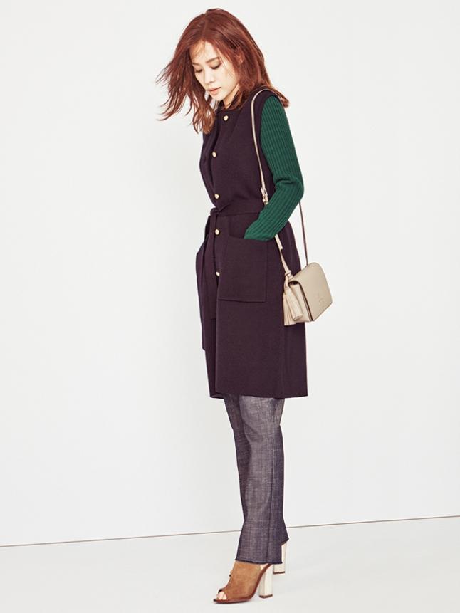 kim-hyun-joo-models-tory-burch-for-elle-03-drama-chronicles