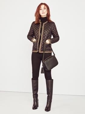 kim-hyun-joo-models-tory-burch-for-elle-04-drama-chronicles