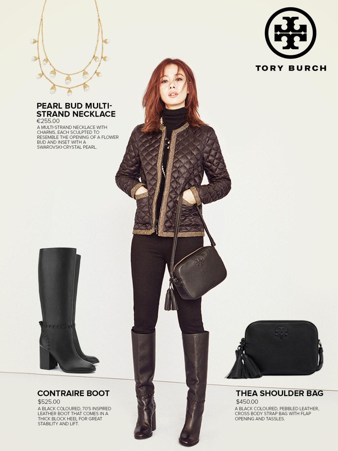 kim-hyun-joo-models-tory-burch-for-elle-04-drama-chronicles