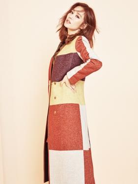 kim-hyun-joo-models-tory-burch-for-elle-05-drama-chronicles