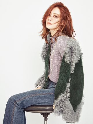 kim-hyun-joo-models-tory-burch-for-elle-07-drama-chronicles