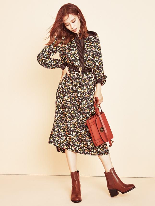 kim-hyun-joo-models-tory-burch-for-elle-08-drama-chronicles