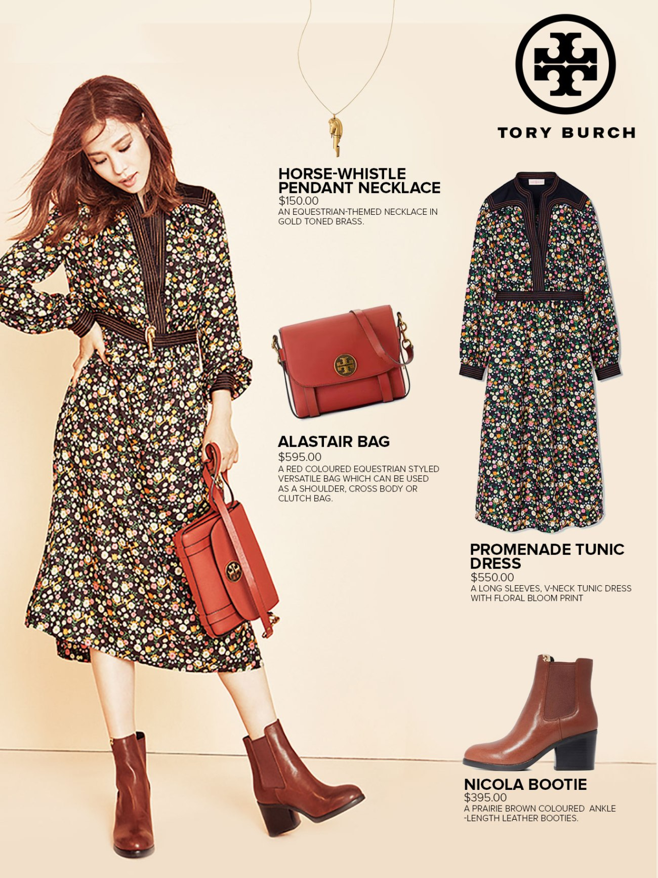 kim-hyun-joo-models-tory-burch-for-elle-08-drama-chronicles