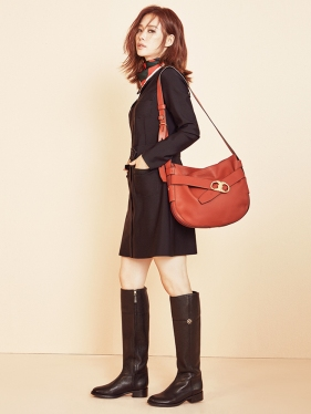 kim-hyun-joo-models-tory-burch-for-elle-09-drama-chronicles