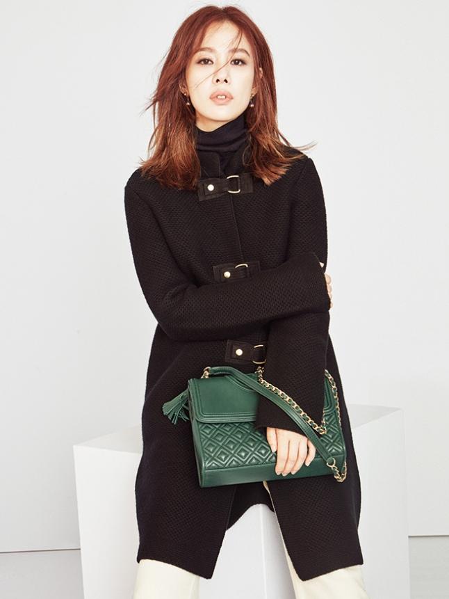kim-hyun-joo-models-tory-burch-for-elle-10-drama-chronicles