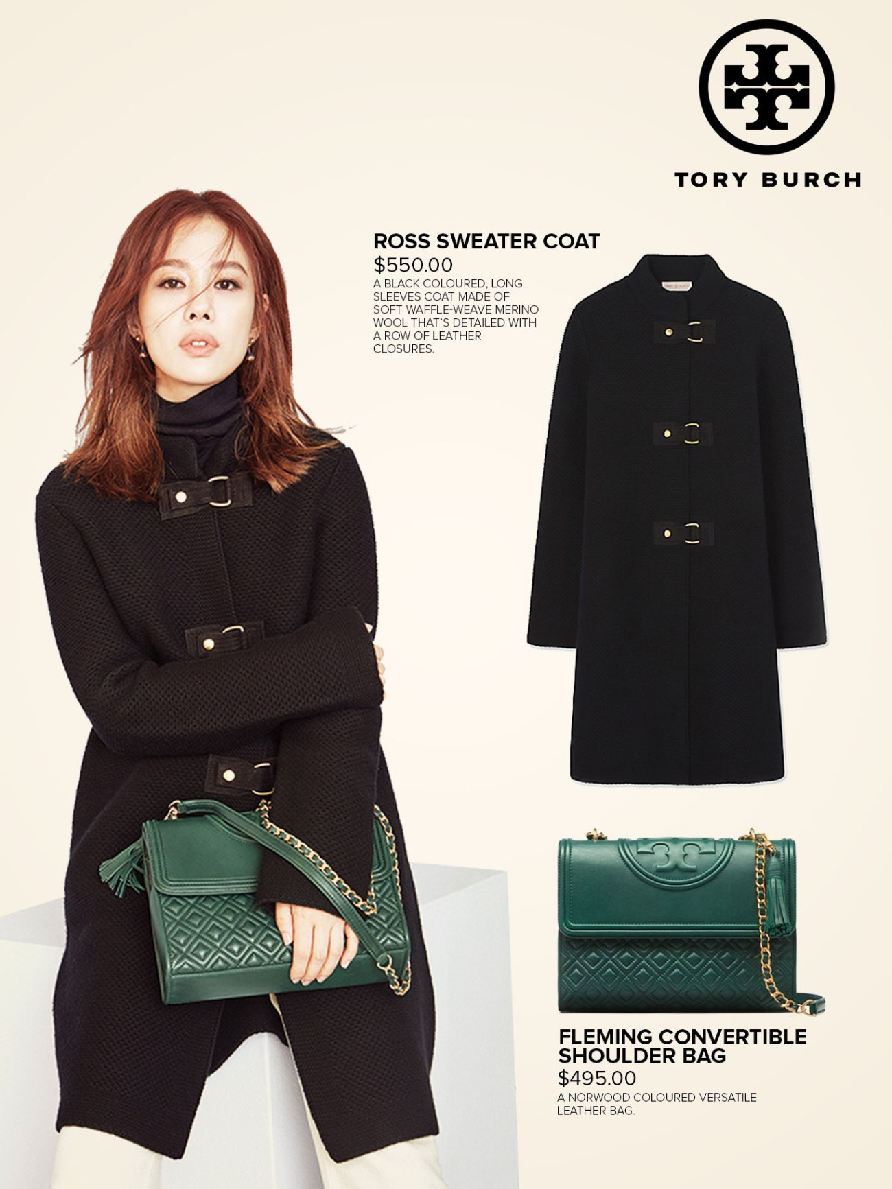 kim-hyun-joo-models-tory-burch-for-elle-10-drama-chronicles