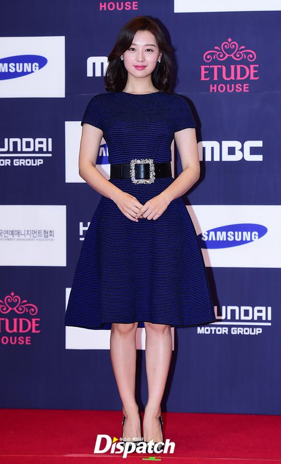 kim-ji-won-apan-awards-01-drama-chronicles
