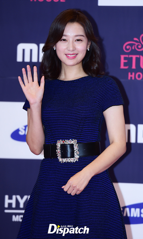 kim-ji-won-apan-awards-02-drama-chronicles