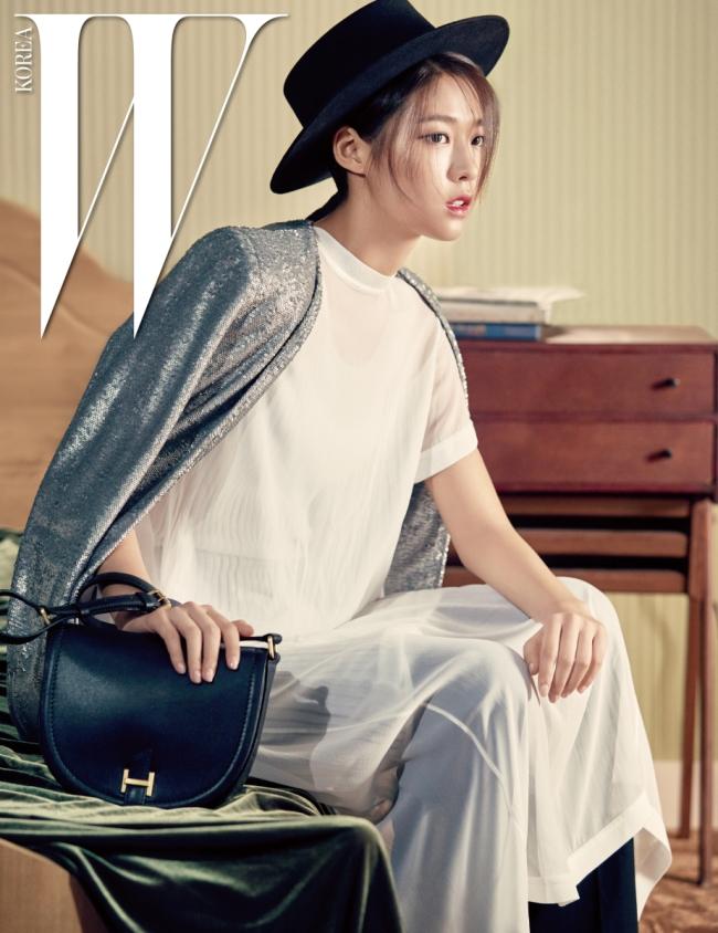 kim-seolhyun-hazzys-w-03-drama-chronicles