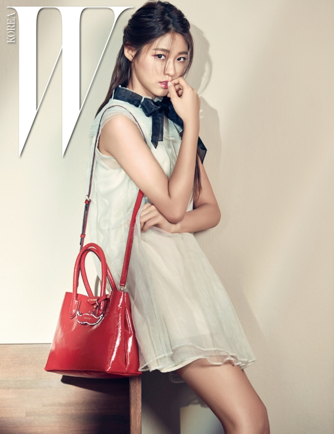 kim-seolhyun-hazzys-w-04-drama-chronicles